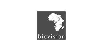 Biovision_01.png
