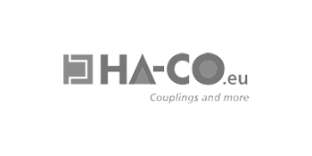 ha-co-logo_01.png